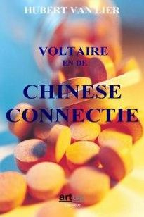 Voltaire en de Chinese connectie