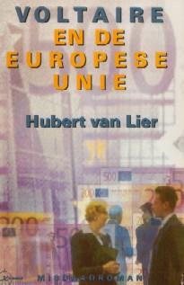 Voltaire en de Europese Unie